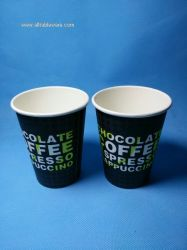 10oz paper cup,disposable paper cups