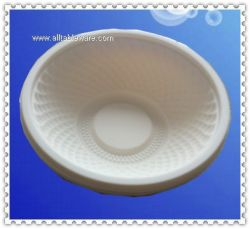 200ml cornstarch bowl